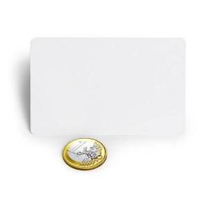 Tarjeta TAG RFID