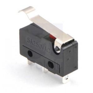 Interruptor Snap 5A