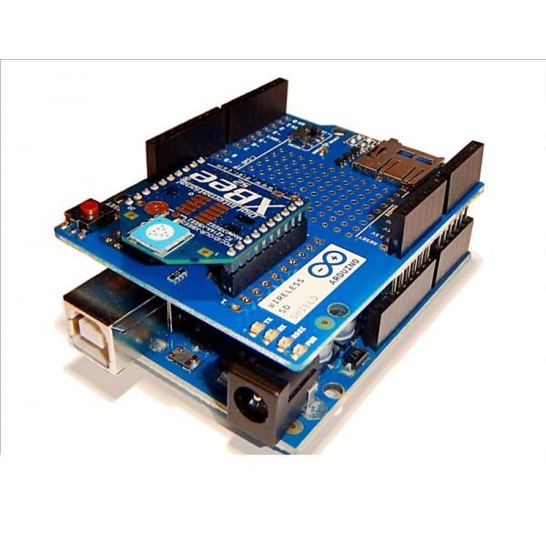[Imagen: arduino-wireless-sd-shield.jpg]