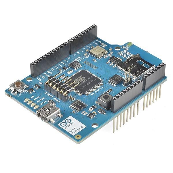 Wiring wi fi arduino esp free engine image