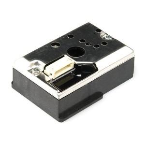 Sensor óptico de polvo Sharp GP2Y1010AU0F