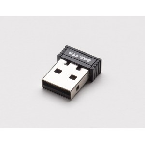 Adaptador Wifi USB