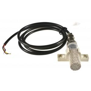 Sensor de temperatura y humedad SHT10 (Acero Inox)