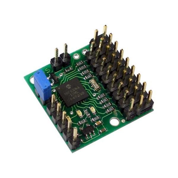 [Imagen: controlador-de-servomotores-micro-serial.jpg]