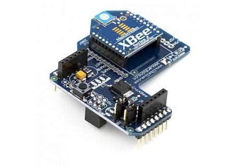 arduino-xbee-shield.jpg