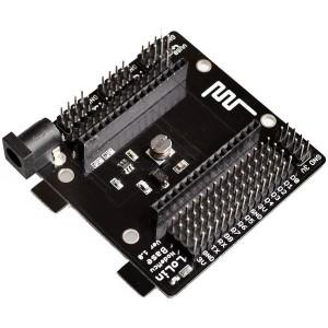 NodeMCU Base Shield v1.0