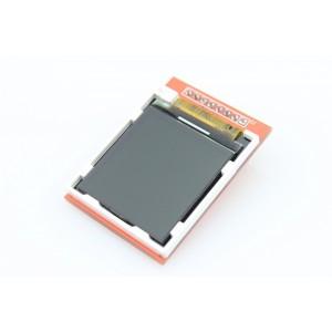 Pantalla TFT 1.44' SPI color 128x128 (ILI9163)