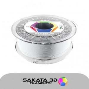 Filamento PLA 850 1Kg - Granito. Sakata 3D