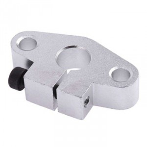 Soporte de aluminio SHF8