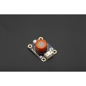 Gravity: Sensor Alcohol para Arduino (MQ3)