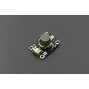 Gravity: Sensor Gas Propano (MQ6)