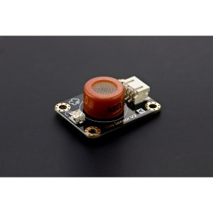 Gravity: Sensor Monóxido de Carbono CO (MQ7)