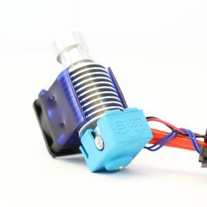 E3D V6 All-Metal HotEnd - 1.75 / 12V Full Kit