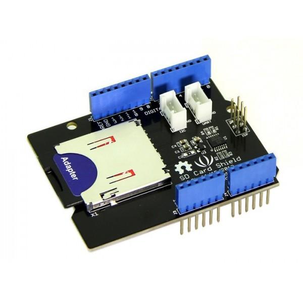 [Imagen: arduino-sd-card-shield.jpg]