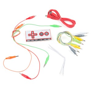 Kit Makey Makey Original