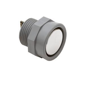 Sensor de distancia MaxSonar MB7360-200