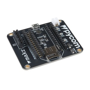 Pycom Expansion Board 3.0