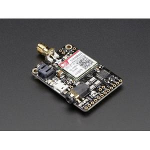 Adafruit FONA - GSM v1