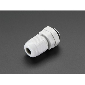 Conector impermeable PG7