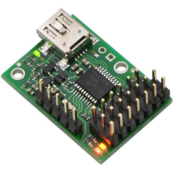 [Imagen: controlador-de-servomotores-micro-maestro-usb.jpg]