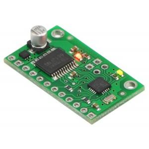 Controlador de motores Serial Qik 2s9v1