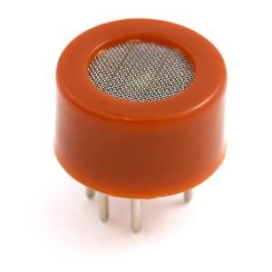 Alcoholimetro MQ-3
