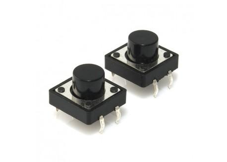 Arduino Inventor Kit