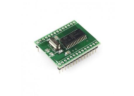 Lector RFID SM130 Mifare - 13.56MHz