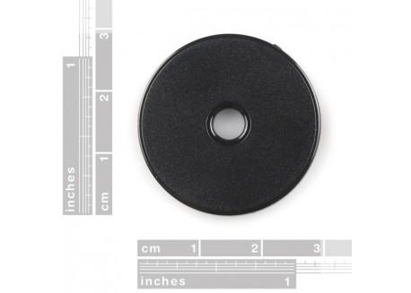 RFID Token Mifare 1K - 13.56MHz