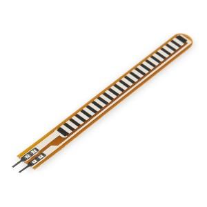 Sensor Flex 5.5cm
