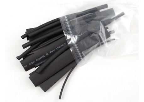 Pack tubo termoretráctil