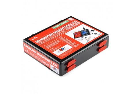 Arduino Inventor Kit (Arduino UNO)