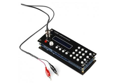 Kit generador de funciones FG085