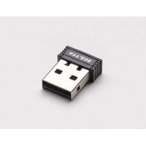 Adaptador Wifi USB