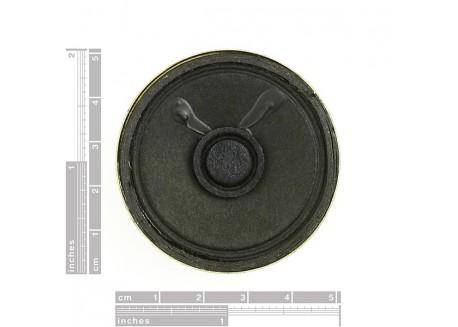 Altavoz 5cm 8 Ohm - 0.5W