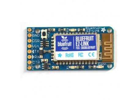 Bluefruit EZ-Link v1.0