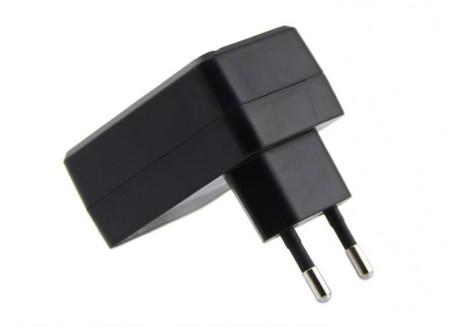 Alimentador de corriente con USB (5V/2A)