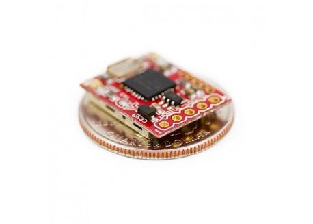 MicroDrive-G1 (MicroSD)