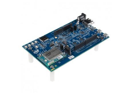 Kit Intel Edison para Arduino