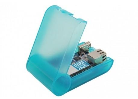 Caja para Arduino Yún