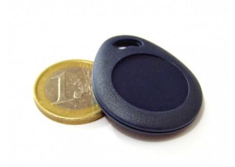 Llavero TAG RFID