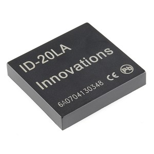 RFID Reader ID-20LA