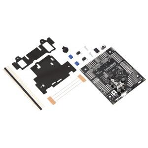 Zumo shield para Arduino