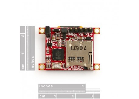 MicroOLED-96-G1