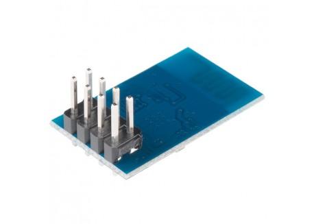 Módulo Wifi ESP8266 (ESP-01)