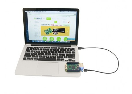 BeagleBone Green (1GHz/512MB)