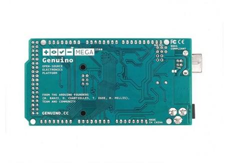 Genuino MEGA 2560 R3