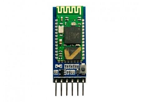 Módulo Bluetooth HC-05