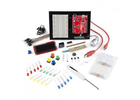 Kit Arduino Sparkfun Inventor Kit V3.2
