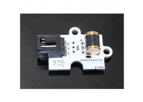 Octopus Brick - Kit de 24 sensores para Arduino